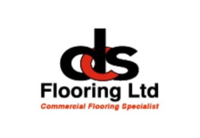 DCS Flooring Ltd