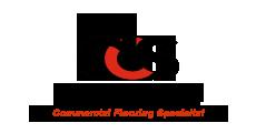 DCS Flooring Ltd